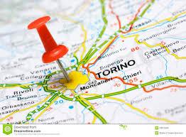 vivere meglio a Torino